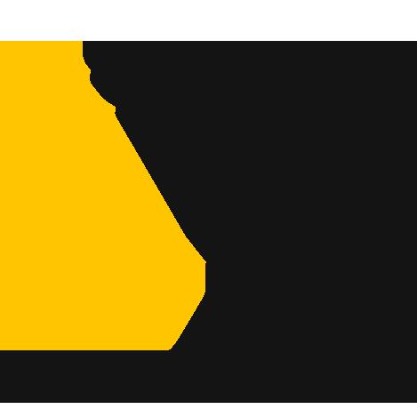 استودیو کروماکی وی